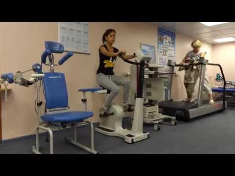Воспаление суставов псориатический артрит