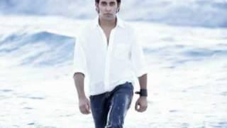 تحميل اغاني Amr Mostafa - Baheb Feek / عمرو مصطفى - بحب فيك MP3