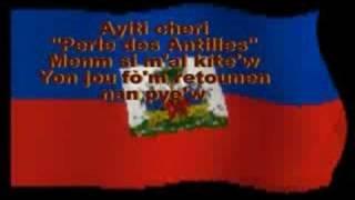 Tabou Combo Lakay (sous Titré)