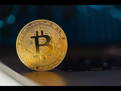 Mély tanulási bitcoin kereskedelem