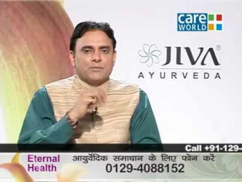 Maan aur Arogya-Role of Mind in Health   Eternal Health Ep#126 ( 3  )