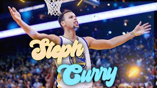 Steph Curry   Saint Tropez (Post Malone) Highlights ᴴᴰ (Motivational)