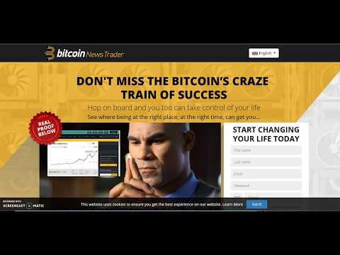 Cara beli bitcoin malaizija