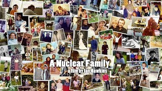 A Nuclear Family