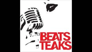 Beatsteaks - Creep Magnet