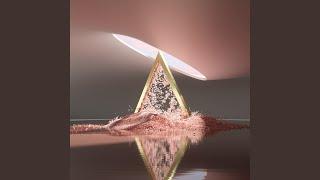Musik-Video-Miniaturansicht zu Would You Songtext von The Vamps