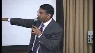 Part 11 - Dinesh D'Souza Debates Daniel Dennett