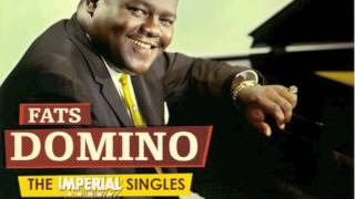 Fats Domino - Before I Grow Too Old
