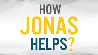 How Jonas Construction Software Can Help Your Business