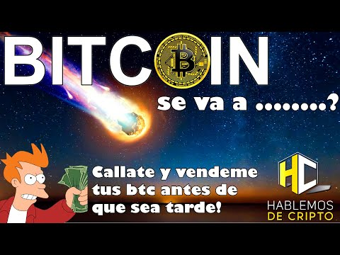 Bitcoin teljes piaci sapka
