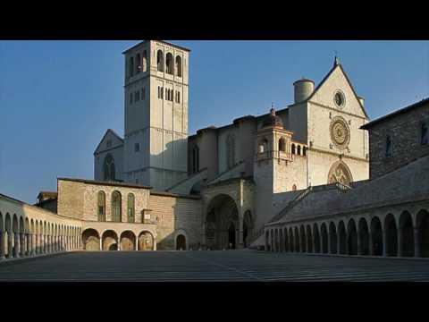 Римско-католической церкви в астане