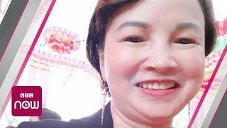 """Mẹ nữ sinh giao gà là """"mắt xích"""" trong vụ án mạng   VTC Now"""