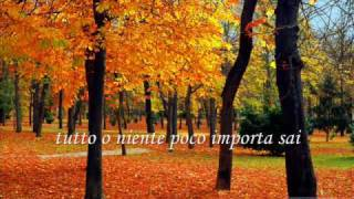 L'attesa - Andrea Bocelli