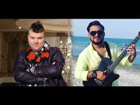 Lele & B. Piticu – Am o mie de probleme Video