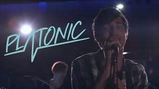Video Platonic - Družice