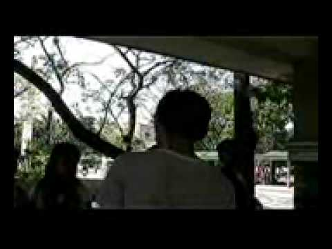 Kung paano mawalan ng 1-2 kg sa isang linggo