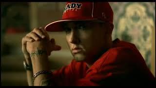 Eminem  Remind Me