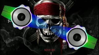 dj raja royal vibrate song - TH-Clip