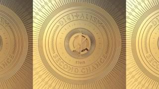 Digitalism   Second Chance (Radio Edit)