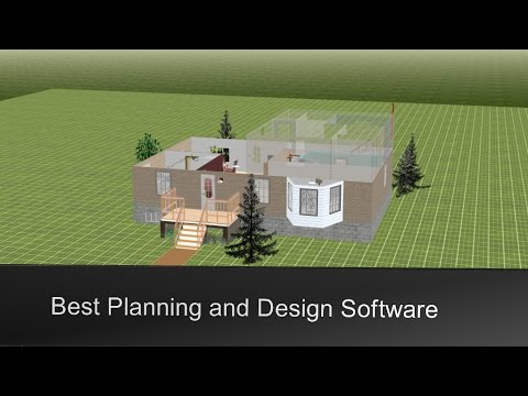 mp4 Home Design Software Free, download Home Design Software Free video klip Home Design Software Free
