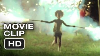 Beasts Of The Southern Wild CLIP #1 (2012) Sundance Movie HD