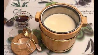 全桶 山水[豆腐花]做法 how to make  tradition Tofu Pudding