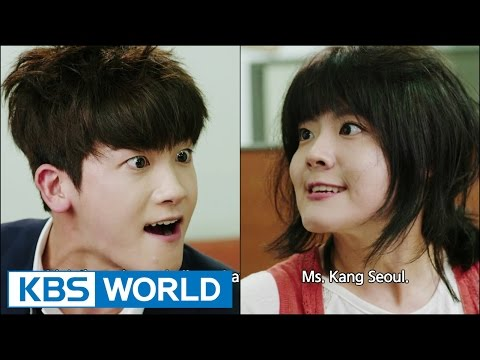 What happens to my family                              ep 1  2014 08 30