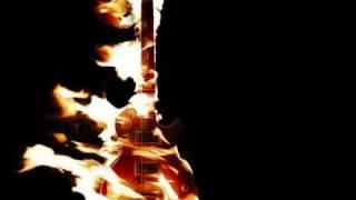 """אלג'יר - מכתבים למיכלי - מתוך האלבום """"נאמנות ותשוקה"""""""