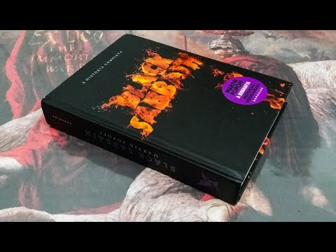 Livro: Black Sabbath: Destruição Desencadeada - Martin Popoff (Editora Darkside)
