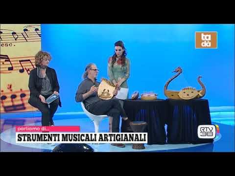 SARTORIA, LIBRI PER BAMBINI, STRUMENTI MUSICALI ARTIGIANALI E ... CUCINA