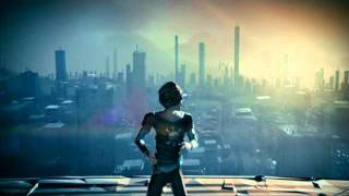 Trailer of Suicide Room (2011)