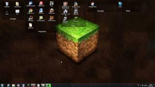 Hexxit Has Run Out Of Memory Computer Spiele - Minecraft hexxit spielen