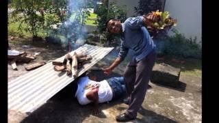 Primera Iglesia Bautista Fundamental El Buen Pastor (Panamà)