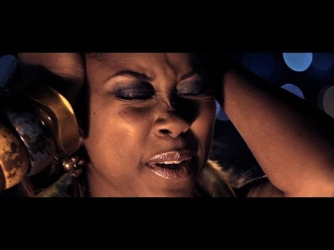 "Joy Dennis - ""He Awaits"" & ""Electric Chair"" Official Soul Music Videos"