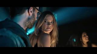Maroon 5 - Lips On You (Music Video)