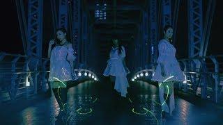 Kalafina-「heavenlyblue」bridgecompilationheavenlyblueCメロ集