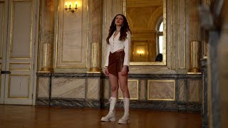 I Was Alone - LONDE