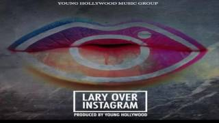 Instagram - Lary Over (Video)