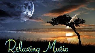 Успокояващи нерви с релаксираща музика