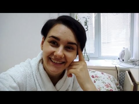 Klinika para sa dibdib pagpapalaki sa Ukraine