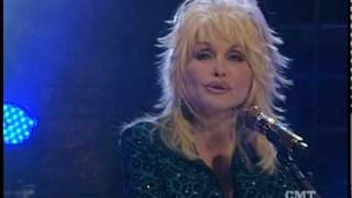 Dolly Parton – I Will Always Love You (Live)