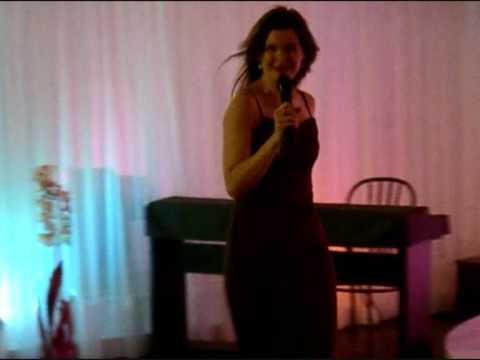 Reprise Norah Jones +diaporama photos
