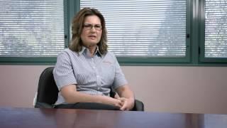 DCS Group - Employee Testimonial - Di (Manager)
