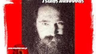 """""""Το παιδί του σωλήνα"""", Τζίμης Πανούσης (από Hank, 21/01/09)"""