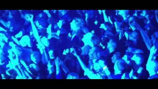 Depeche Mode - it's no good - live 1080p