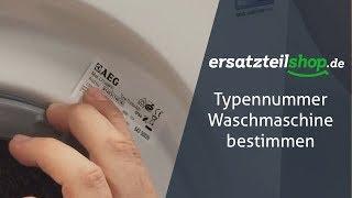 Gorenje Kühlschrank Seriennummer : Typennummer kühlschrank bestimmen 免费在线视频最佳电影电视节目