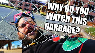 ????23k Subscriber special with cricket fpv