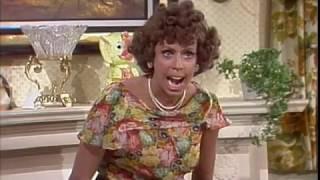"Carol Burnett Show - The Family ""Charades"" (Uncut)"