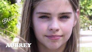 Aubrey Bread (TRADUÇÃO) HD (Lyrics Video).