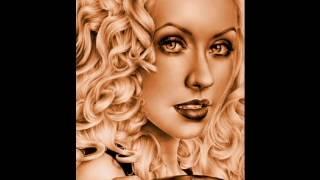 Christina-Aguilera... Soar...